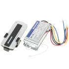 BY-7E RF Wireless Lighting Controller