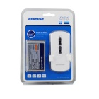 BY-A7E Wireless Remote Control Light Switch