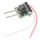4W 4-LED Power Drivers for MR16 Lamp Light (12V / 5PCS)