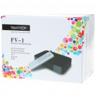 FV-1 Google TV Box Android 2.2 Internet TV Box w/ WiFi/USB/RJ45/HDMI/SD (2GB/SAMSUNG S5PV210 1GHz)