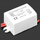 700mA 3W Power Constant Current Source LED Driver (100~240V)