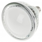 E27 12W 3500K 950-Lumen 12-LED Warm White Light Bulb (AC 85~265V)