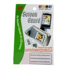 Screen Protector for Sony Ericsson K750