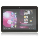 Buy Non-Working Fake Dummy Samsung P7100 Tablet PC Sample Display Model - Black