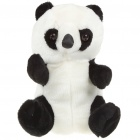 Golf Panda Headcover