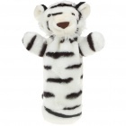 Golf Tiger Headcover
