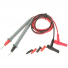 Multimeter Test Leads/Probe Cables (85CM-Length)