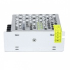 24V 1A regulada Switching Power Supply (100 ~ 220V)