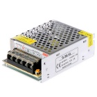 12V 3A Regulated Switching Power Supply (100~240V)