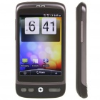 "3.5"" Touch Screen Android 2.2 Dual SIM Dual Network Standby Quadband GSM TV Cell Phone w/ WiFi"