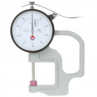 0~10mm Thickness Gauge (Precision 0.01mm)