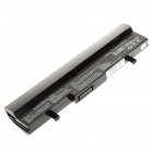 Replacement 11.1V 4400mAh Battery Pack for ASUS Eee PC1001HA/Eee PC1005/Eee PC1005H + More