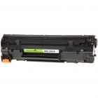 WB-285A Printer Toner Cartridge for HP LaserJet 1102/1212/1132/1214/1217/P1100/M1130/M1132/M1210