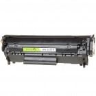 WB-2612A Printer Toner Cartridge for HP LaserJet 1010/1012/1015/1018 + Canon LBP2900/3000 + More