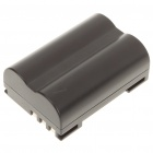 Replacement BLM-1 7.4V 1800mAh Battery Pack for Olympus Camedia C-5060 Wide/E-1 + More