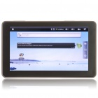 "RAMOS W10 7.0"" Touch Screen Android 2.2 Tablet PC w/ Wi-Fi/HDMI/OTG/TF (ARM Cortex-A9/4GB)"