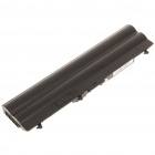 Replacement T410 11.1V 4400mAh Lithium Battery for Lenovo ThinkPad E40 + More