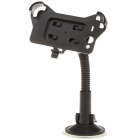 Car Swivel Mount Holder for HTC Wildfire S