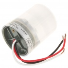 Intelligent Control Switch Sensor de luz (220V AC)