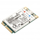 Ericsson F3507G 3G Module for IBM Thinkpad/Dell