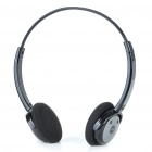 SX-945 Bluetooth V2.1 Handsfree Stereo Headphones w/ Microphone (5-Hout Talk/100-Hour Standby)