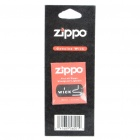 Genuine Zippo Replacement Cotton Wick