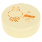 Cute Portable Retractable Travelers PC Cup (250ml)