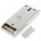 Wireless RF Radio Frequency 4-Keys Remote Controller for RGB LED Strip