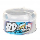 Car Paste Wax with Towel (250g)