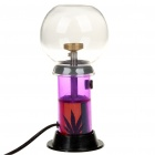 Herbal & Aromatherapy Vaporizer (110V)
