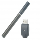 Quit Smoking USB Rechargeable Electronic Cigarette