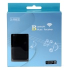 Mini Rechargeable Bluetooth V2.0 A2DP Audio Receiver