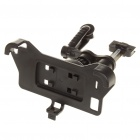 Car Air-Outlet Swivel Mount Holder for HTC Sensation 4G