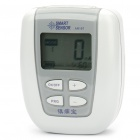 Tens-Care Pain Relief Digital Machine (3 x AAA)