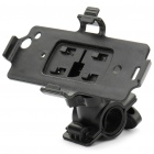 Plastic Bicycle Swivel Mount Holder for Sony Ericsson X12/Xperia Arc LT 15i