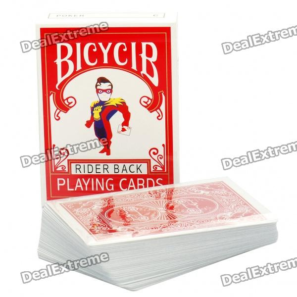 Pick-a-Card Poker Card Prediction (Charming Party Magic Set) картридж epson c13t636800 для epson stylus pro 7900 9900 матовый черный
