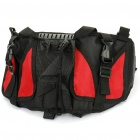 Genuine Feifan Waist Pack with Freeline Pouch