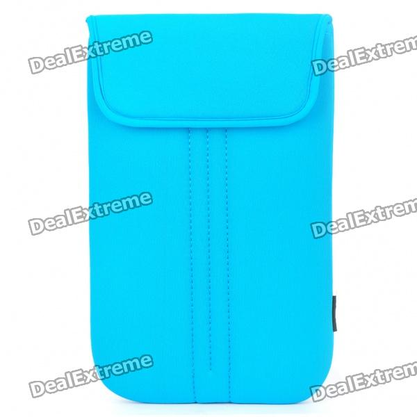 Stylish Protective Soft Bag for 11.6