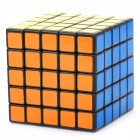 5x5x5 Spring Magic Rubik's Cube Puzzle Toy