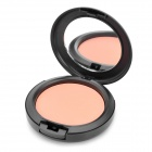 Cosmetic Makeup Pressed Powder with Sponge Puff & Mirror