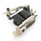 Profesional Modelo Scorpion Tattoo Machine metal Liner ametralladora de sombreado