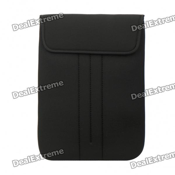 Protective Soft Bag with Velcro Close for 14.4