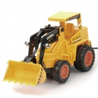 Buy Super Power Line Control Shovel loader/Excavator Toy (2 x AA)