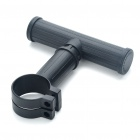 T Type Bicycle Bike Handlebar Extension Mount