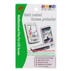 Screen Protector for SONY ERICSSON T258