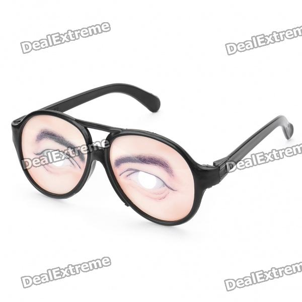funny-joke-glasses
