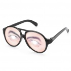 Funny Joke Glasses