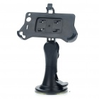 Car Swivel Mount Holder for HTC Desire S