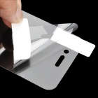 Frosted Matte Screen Film Protector for iPhone 4