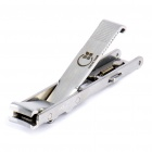 Ultrathin Stainless Steel Nail Clippers